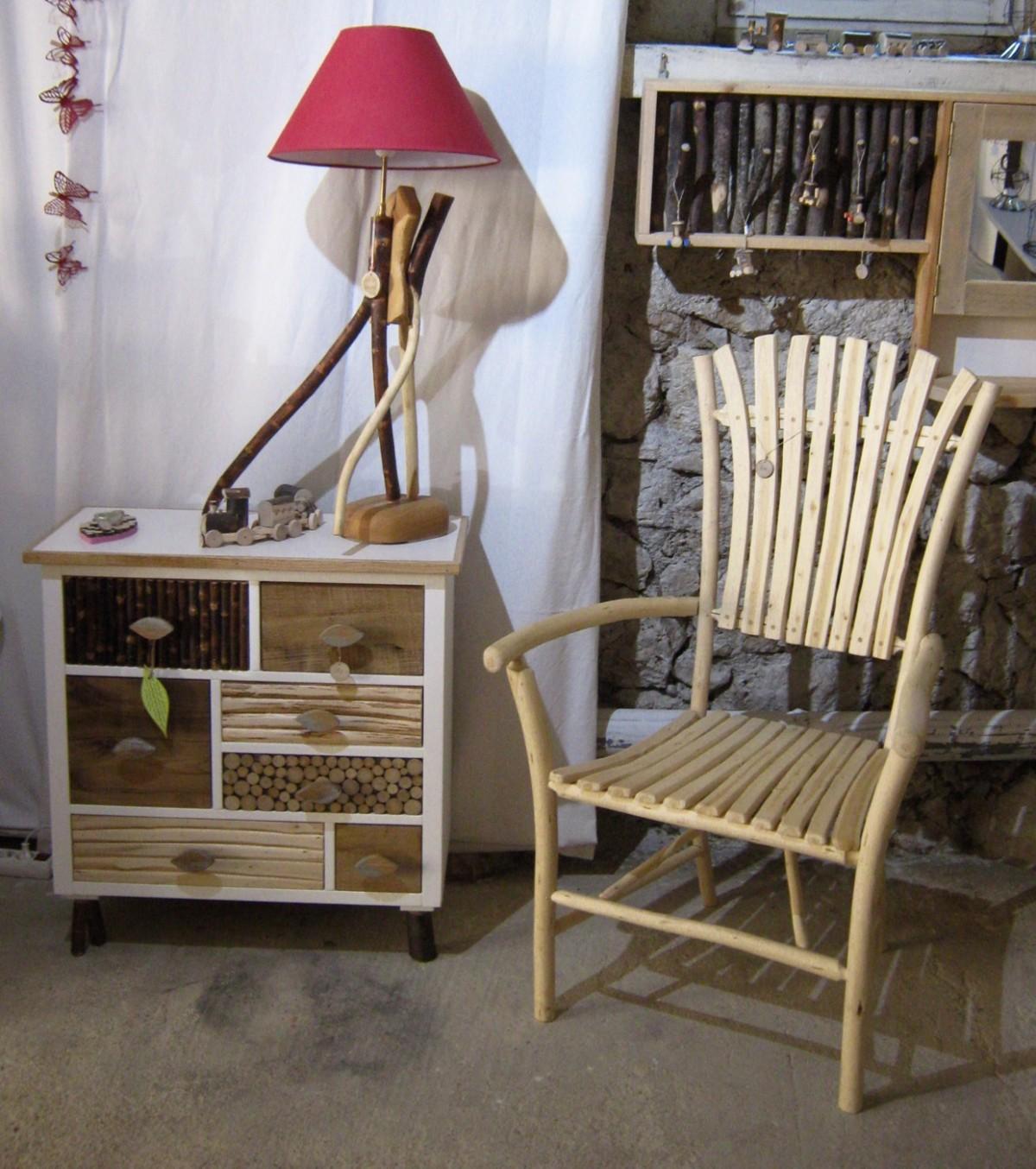 fauteuil-details